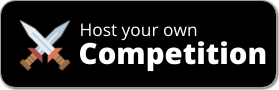 Host your own competition